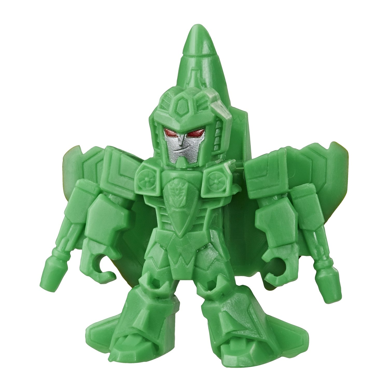 трансформеры кибервселенная мини титаны