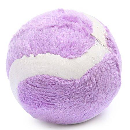 Игрушка для кошек Nobby Мяч теннисный 79574