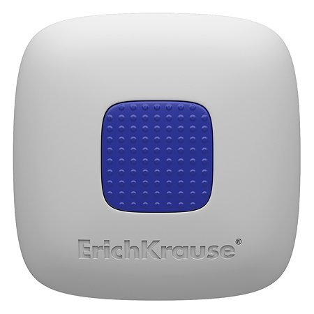 Ластик Erich Krause Smart Square 45533