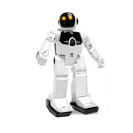 Программируемый робот Silverlit на р/у 36 функций