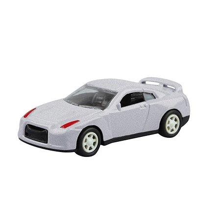Машина Autotime JAPAN SPORTCAR 1:48 в ассортименте