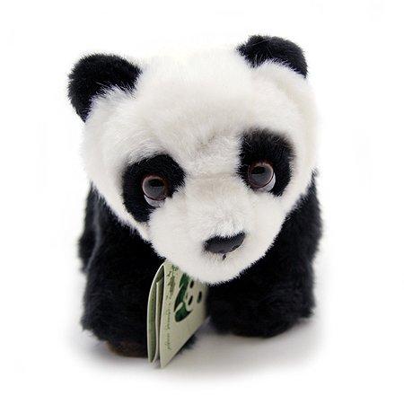 Панда WWF 18 см