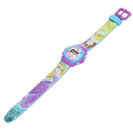 Часы наручные Disney Princess