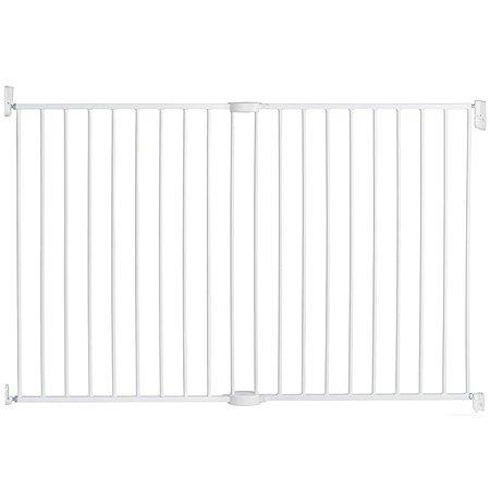 Ворота безопасности Munchkin Easy close mck расширяющиеся 11441