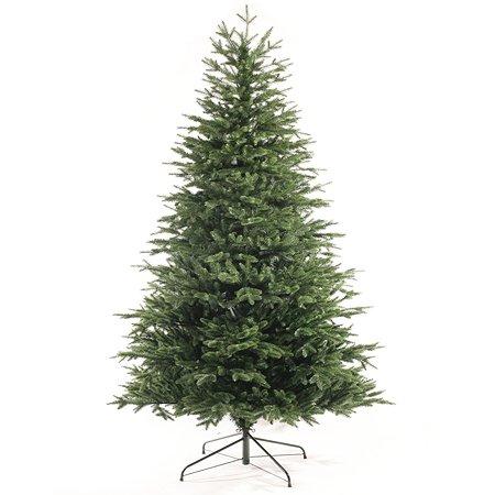 Ель искусственная Царь елка Валенсия 120см