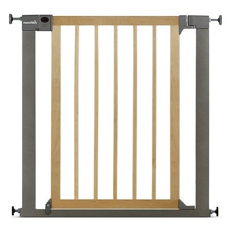 Ворота безопасности Munchkin Esy close 11444