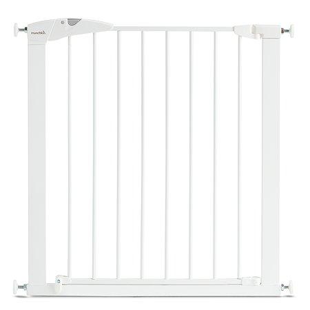 Ворота безопасности Munchkin Maxi-secure 11446