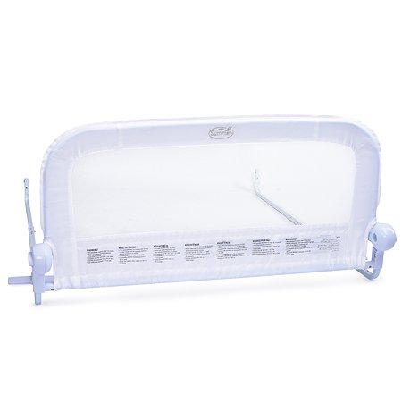 Ограничитель для кровати Summer Infant Single Fold Bedrail белый
