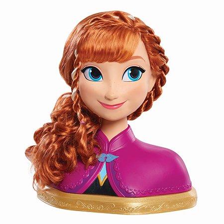 Набор для создания образа Disney Холодное Сердце Торс Делюкс Анна 32570