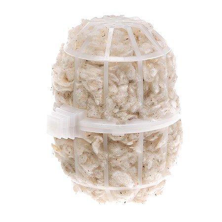 Материал для постройки гнезда для птиц Ferplast FPI4464