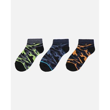 Носки Futurino комплект 3 пары
