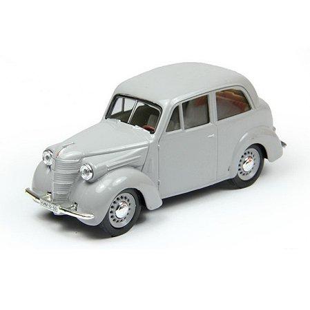 Машина Наш автопром ким-10-50 1/43 в ассортименте