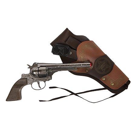 Револьвер ковбоя Gonher в ассортименте