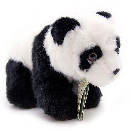 Панда WWF 25 см
