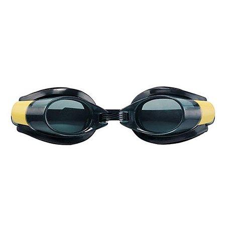 Очки для плавания Bestway 7-14 лет