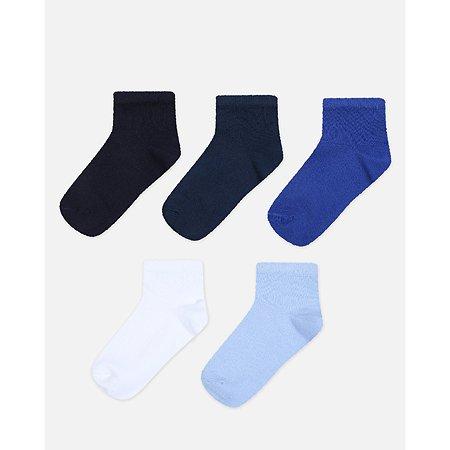 Носки Futurino комплект 5 пар