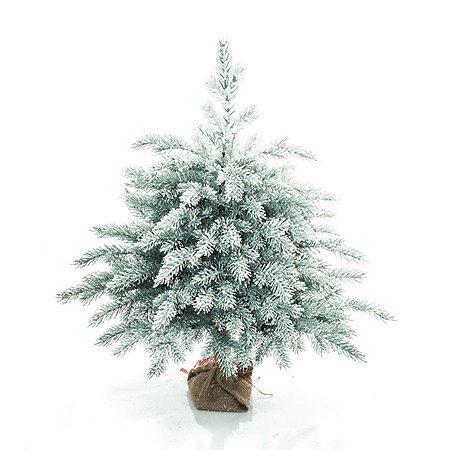 Ель искусственная Царь елка Мия 90см