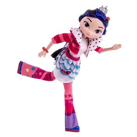 Кукла Сказочный патруль Music Варя 4386-2