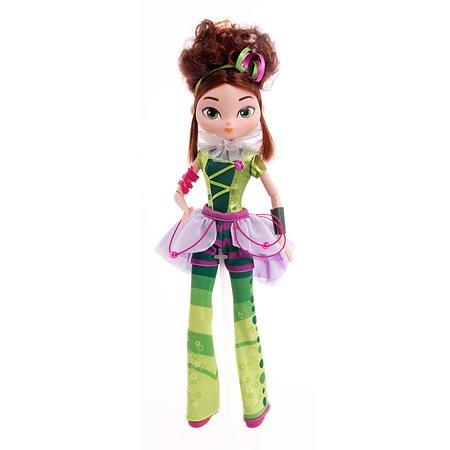 Кукла Сказочный патруль Music Маша 4386-1