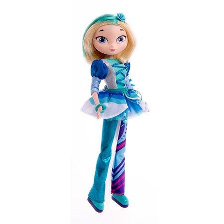 Кукла Сказочный патруль Music Снежка 4386-3