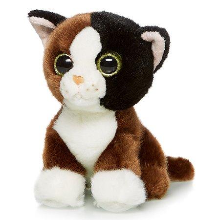 Котенок MaxiLife в ассортименте
