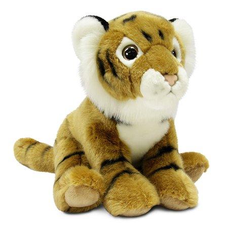 Мягкая игрушка Aurora Тигр