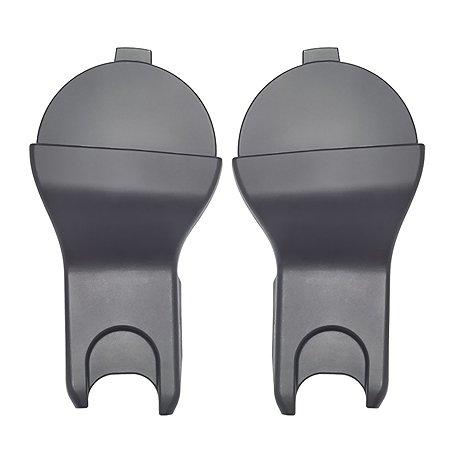 Адаптер Easywalker Harvey Car Seat Adapters EHA13086