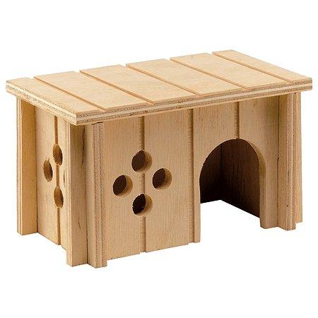 Домик для мышей Ferplast SIN4641