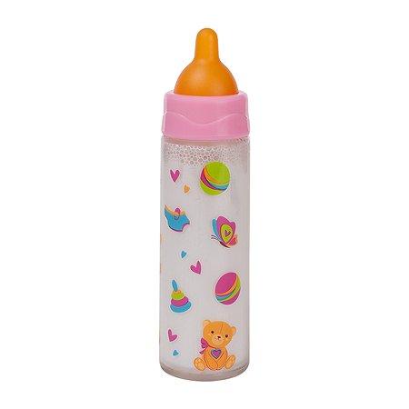 Игрушка Demi Star Волшебная бутылочка