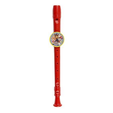 Флейта Щенячий патруль 33669