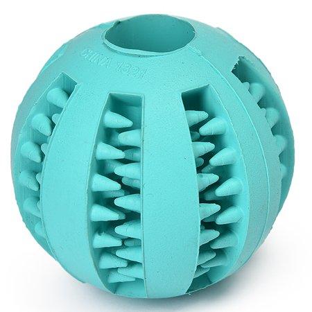 Игрушка для собак Nobby Мяч 60467