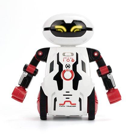 Робот Silverlit Мэйз Брейкер 88044Y