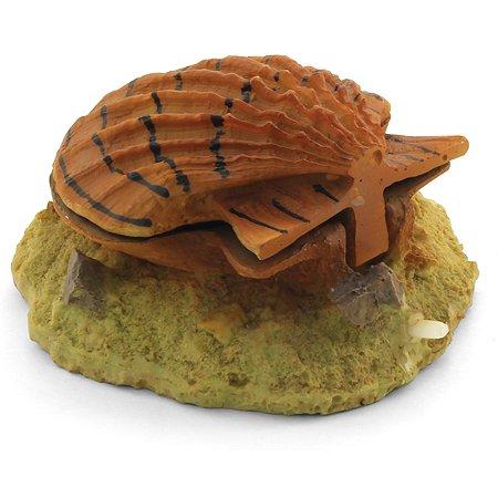 Грот для рыб Laguna Раковина с жемчужиной аэрационный 74014005