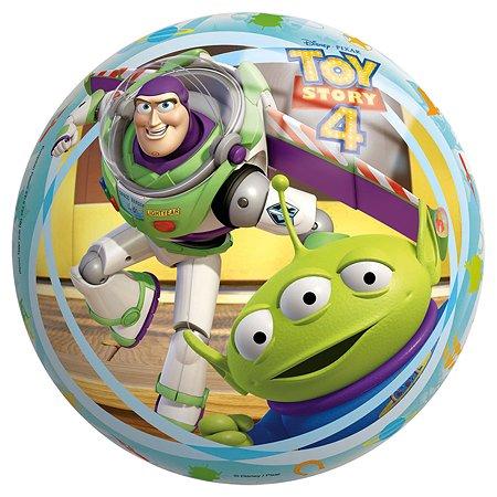 Мяч John Disney История игрушек 23см 57319