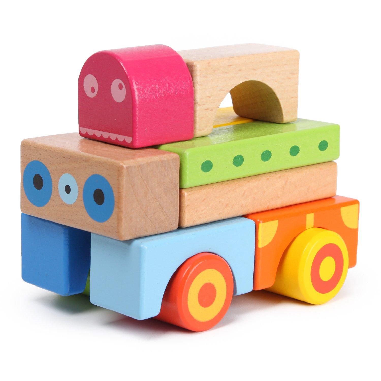 купить конструктор блоки
