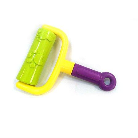 Валик Devik Toys 18 см