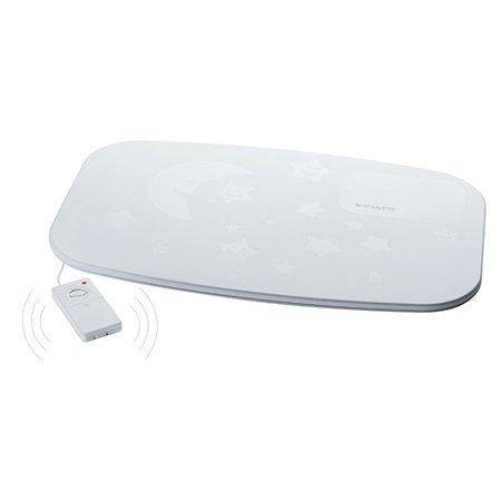 Монитор дыхания Ramili SP200