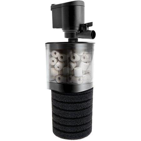 Фильтр для аквариумов AQUAEL Turbo Filter 1500 внутренний 109404