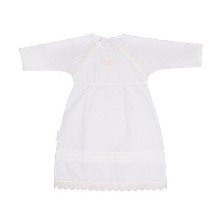 Рубашка Lucky Child белая
