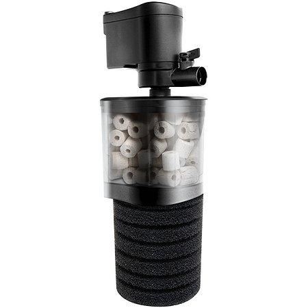 Фильтр для аквариумов AQUAEL Turbo Filter 2000 внутренний 109405