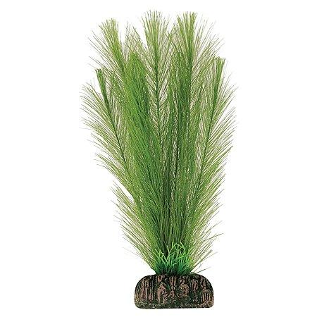 Растение для рыб Laguna Перистолистник 74044027