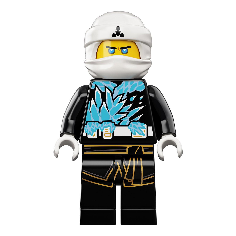 Лего герои купить минск