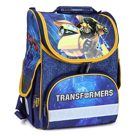 Рюкзак Erhaft Transformers H-TRF001