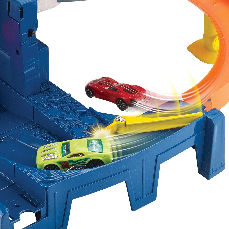 Транспортер hot wheels fdf28 как сделать транспортер самодельный для навоза своими руками видео
