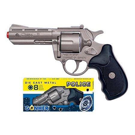 Револьвер Gonher Кобра-33