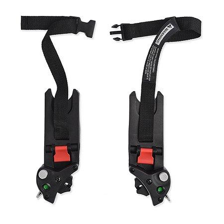 Адаптер Baby Jogger Car Seat Adapter Zip Cybex