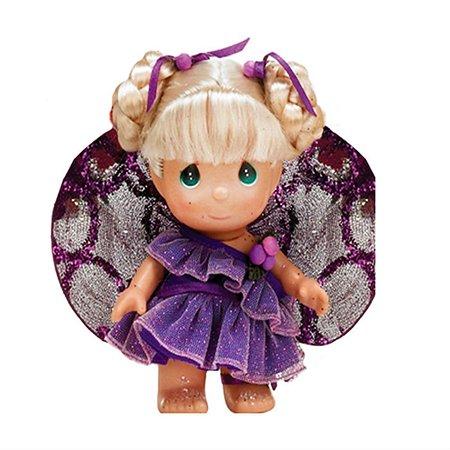 Кукла Precious Moments MINI Волшебный виноград 14 см