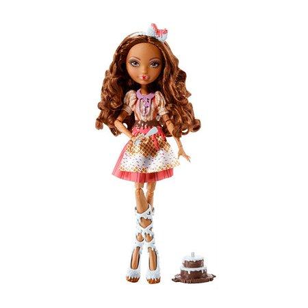 Куклы Ever After High Сахарная глазурь в ассортименте