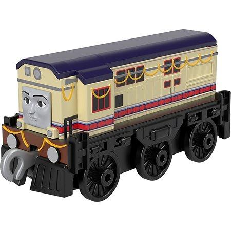 Игрушка Thomas & Friends Трек Мастер GHK68