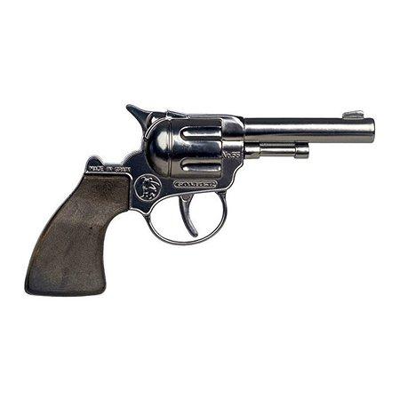 Револьвер Gonher сталь 10 см